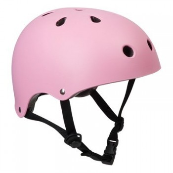 SFR Essentials Helmet pink