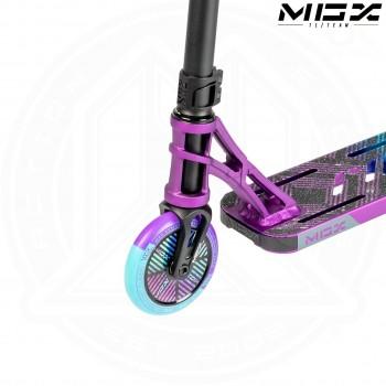MGP MGX T1 TEAM 5.0