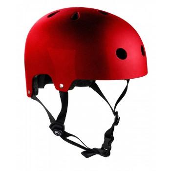 SFR Essentials Helmet - red