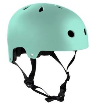 SFR Essentials Helmet - Teal