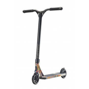 Blunt Envy S8 Prodigy Complete Scooter - SWIRL
