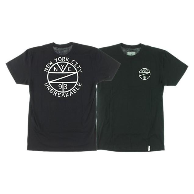 Zoo York Unbreakable Emblem Shirt