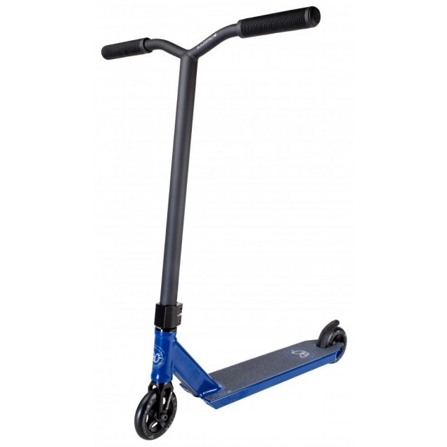 Blazer Pro Complete Scooter Nexus - Blue