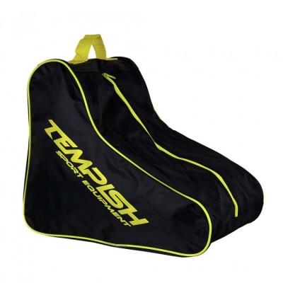 Tempish Inline Skate Bag - Black/Green