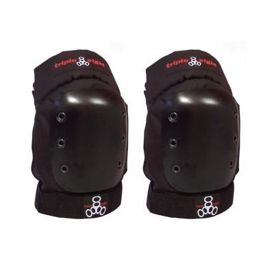 Triple 8 KP 22 Knee Pads