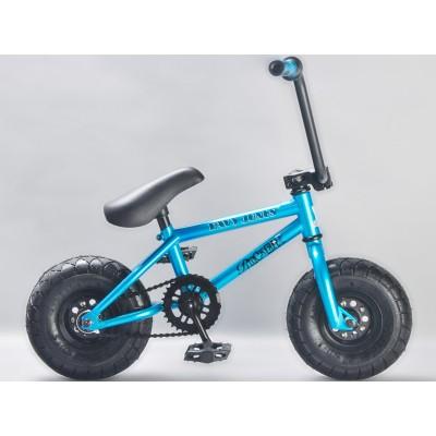 iRok Rocker BMX Bike - Davy Jones