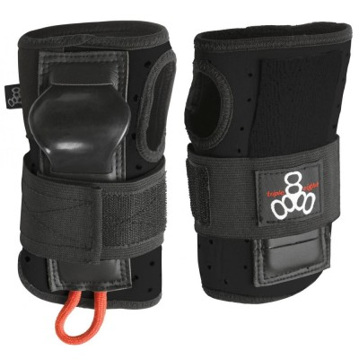 Triple 8 Roller Derby Wristsavers