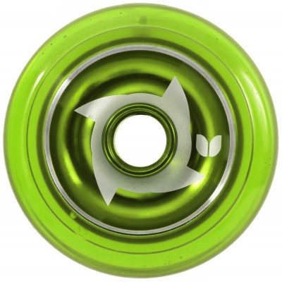 Blazer Pro Metal Core Shuriken Wheel
