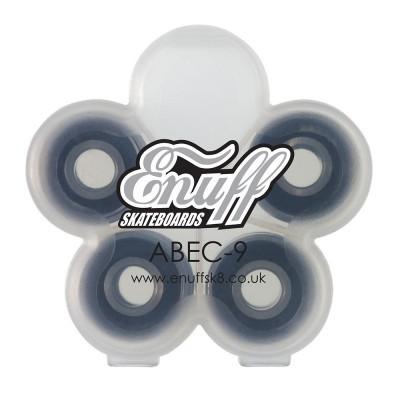 Enuff Bearings ABEC 5