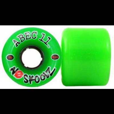 Abec 11 60mm Longboard Wheels