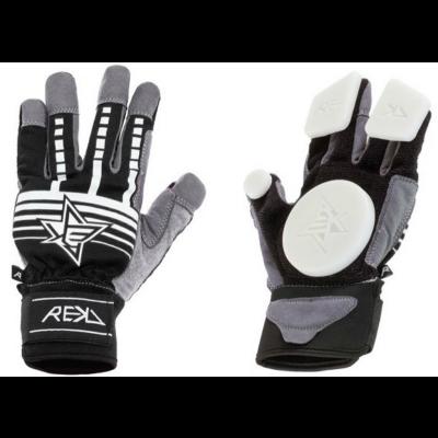 Rekd Hands Slide Gloves