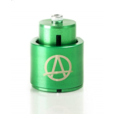 Apex HIC Kit - Green