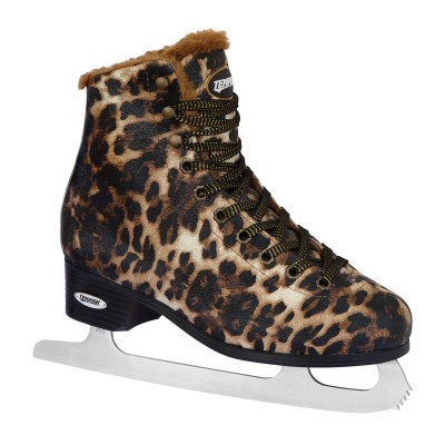 Tempish Safari Ice Skates