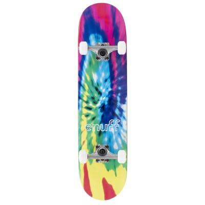 Enuff Tie-Dye Complete Skateboard