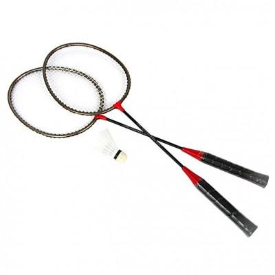 Spokey Badminton Set