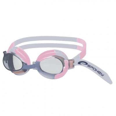 Spokey Jellyfish Swimming Goggles