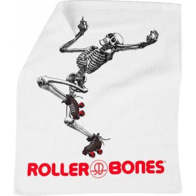 RollerBones Towel