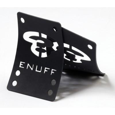 Enuff Shock Pads