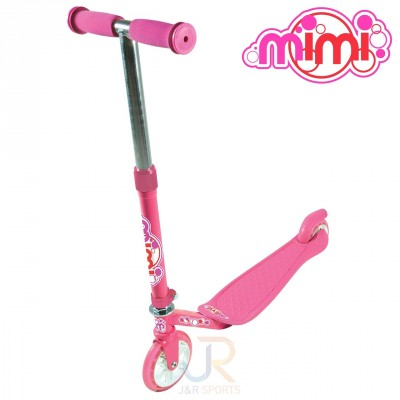 Mimi Child Scooter