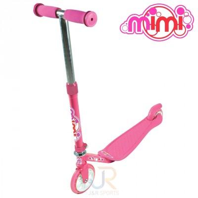 Mimi Child Scooter