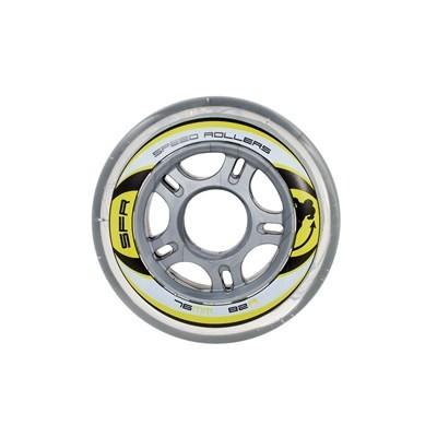 SFR Recreational Wheels