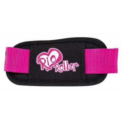 Rio Roller Skates Carry Strap