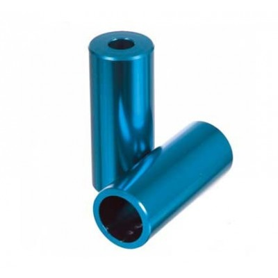 MGP Integrated Extreme Pegs
