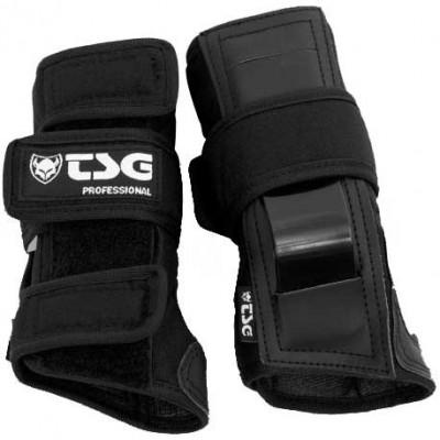 TSG Pro Wristguards