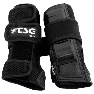 TSG Force Wristguards