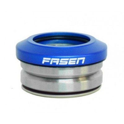 Fasen Integrated Scooter Headset