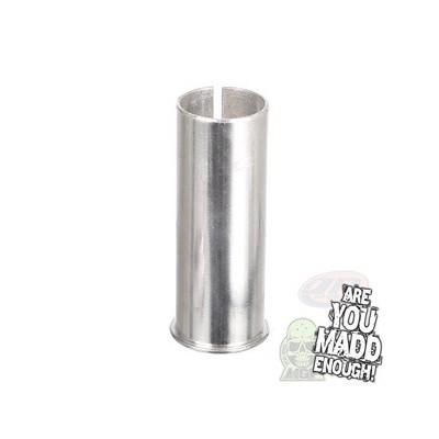 MGP - Nitro Alloy Shim