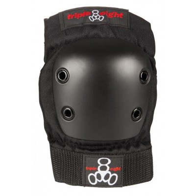 Triple Eight Elbow Pads EP 55