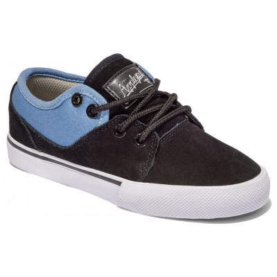 Globe Mahalo Kids - Black/Blue