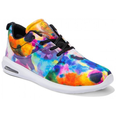 Globe Mahalo Lyte - Colour Bomb - Shoes