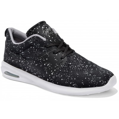 Globe Mahalo Lyte - Dust/White/Grey - Shoes