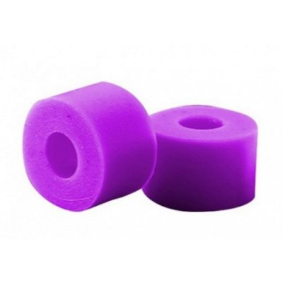 Venom Downhill  Bushings