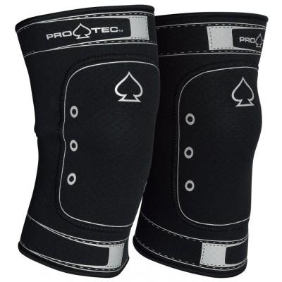 Pro-Tec Knee Pads Gasket - Black
