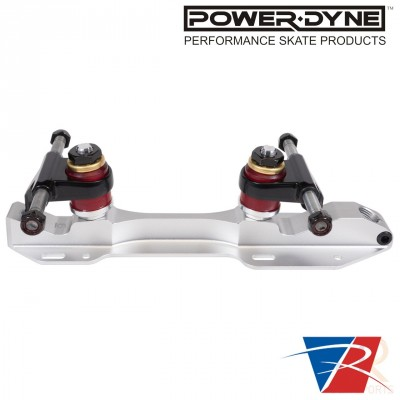 PowerDyne Reactor NEO Plates