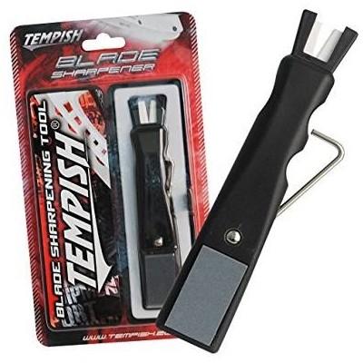 Tempish Blade Sharpener