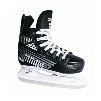 Tempish Fearless Adjustable Ice Skates