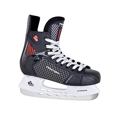 Tempish Ultimate SH 40 Ice Hockey Skates