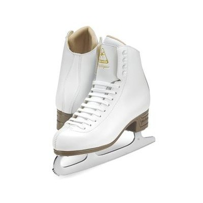 Jackson Mystique Women's Beginner Figure Ice Skates