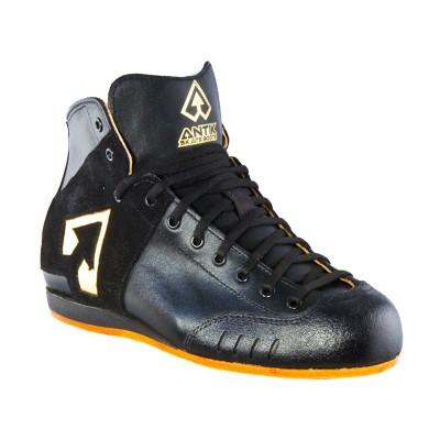 Antik AR1 Boot