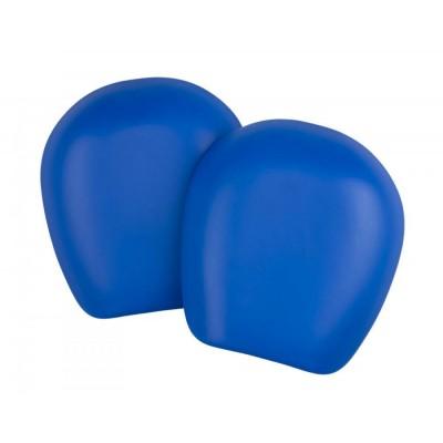 187 Lock-In Recap Blue