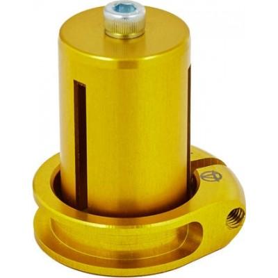Apex Mono Lite Scooter HIC Kit  - Gold