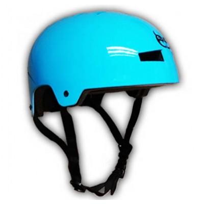 Beest Helmet - blue