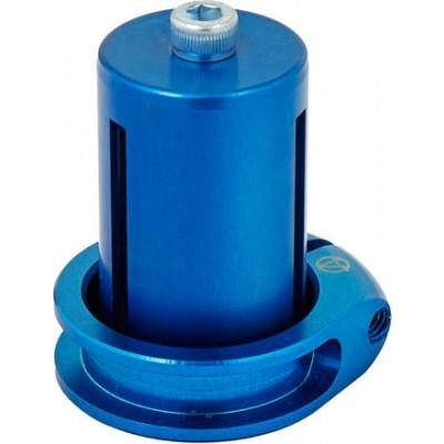 Apex Mono Lite Scooter HIC Kit - Blue
