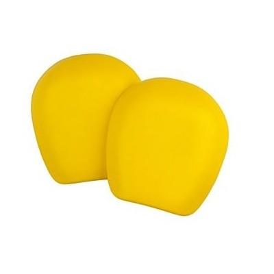 187 Lock-In Recap Yellow