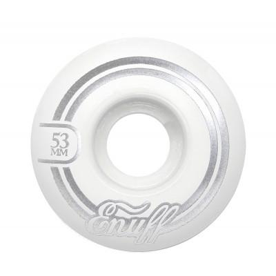 Enuff Refresher II Skateboard Wheels