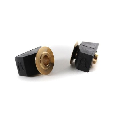 Ethic DTC Lindworm Spacer